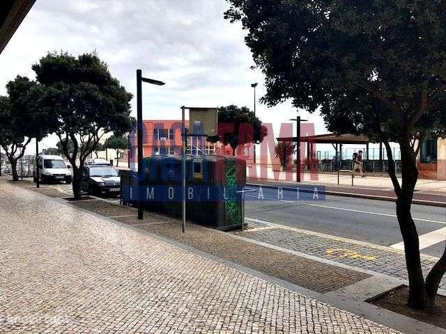 Loja para comprar, Póvoa de Varzim, Beiriz e Argivai, Povoa de Varzim, Porto - Foto 16