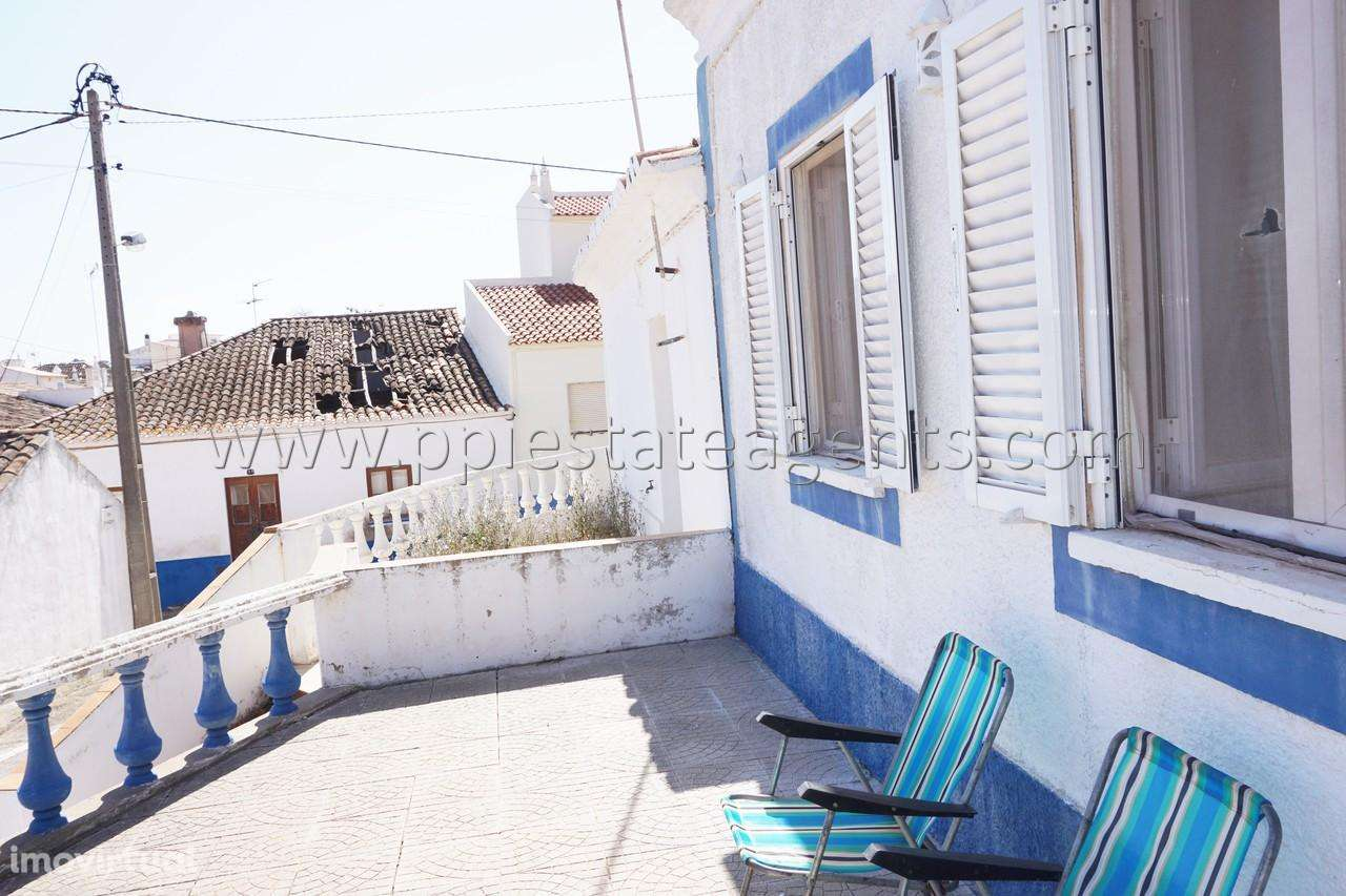 Moradia para comprar, Budens, Faro - Foto 19