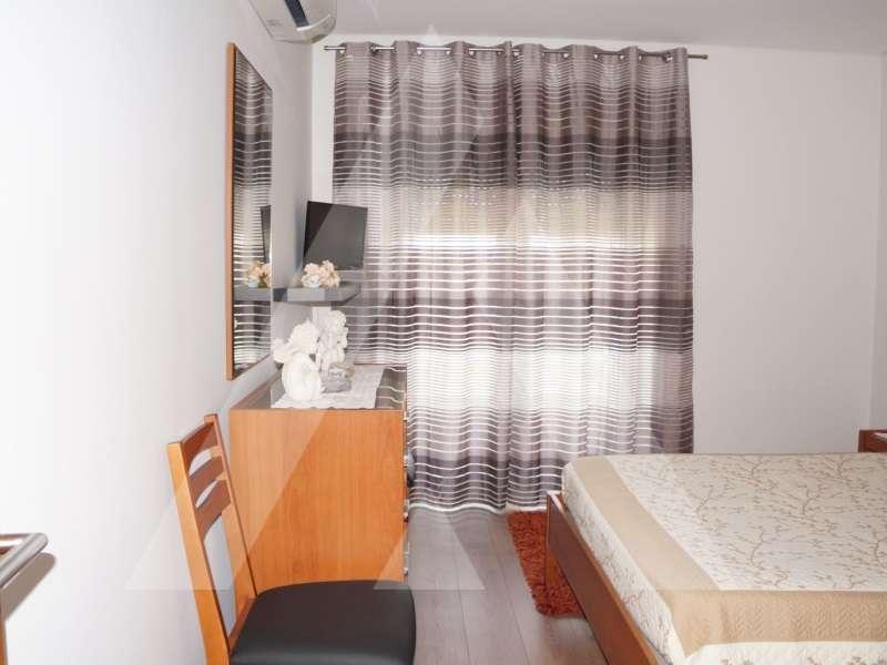 Apartamento para comprar, Esgueira, Aveiro - Foto 29