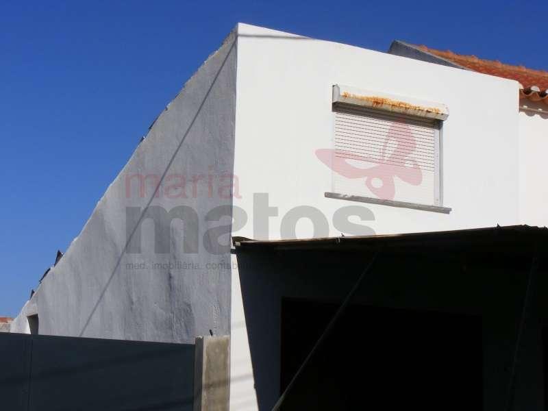 Garagem para comprar, Lourinhã e Atalaia, Lourinhã, Lisboa - Foto 5