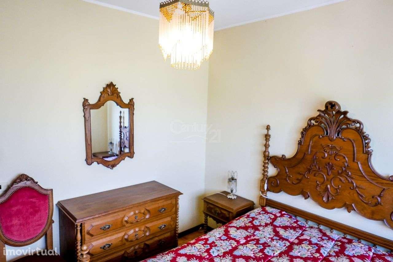 Apartamento para comprar, Poiares (Santo André), Coimbra - Foto 14
