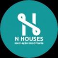 N.Houses Mediação Imobiliária, Lda