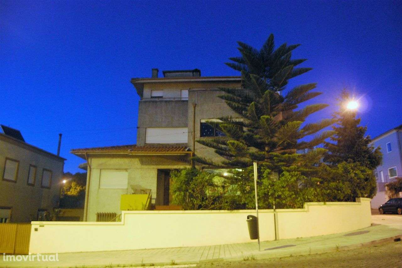 Moradia para arrendar, Paranhos, Porto - Foto 1