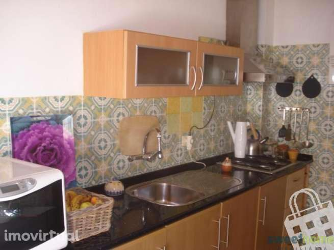 Apartamento para comprar, Vila Franca de Xira, Lisboa - Foto 2