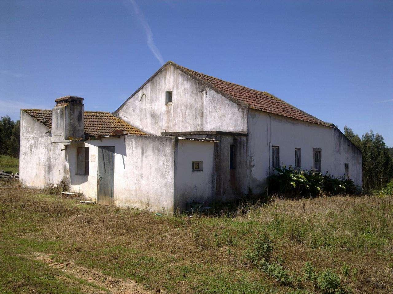 Quintas e herdades para comprar, Vilar, Lisboa - Foto 4