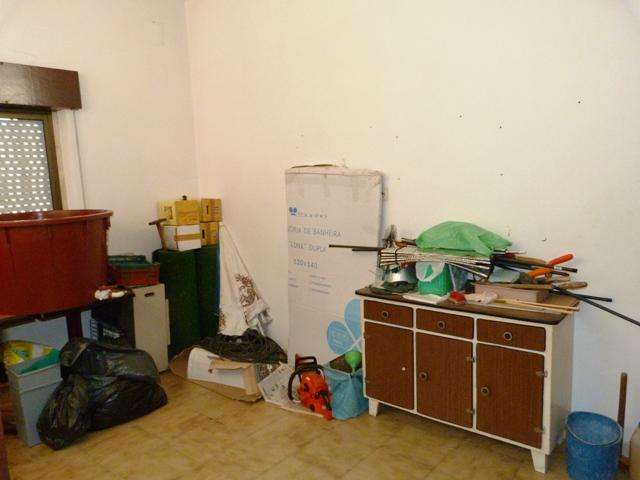 Moradia para comprar, Benavente - Foto 6