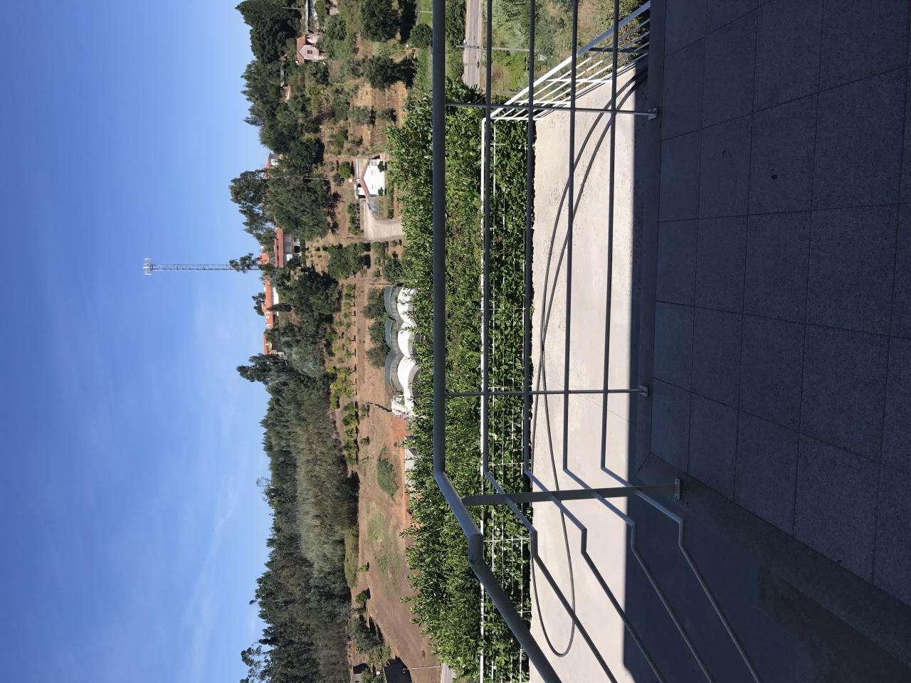 Quarto para arrendar, Águeda e Borralha, Aveiro - Foto 11