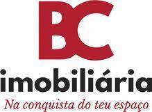Real Estate Developers: BC Imobiliaria - Mafamude e Vilar do Paraíso, Vila Nova de Gaia, Porto