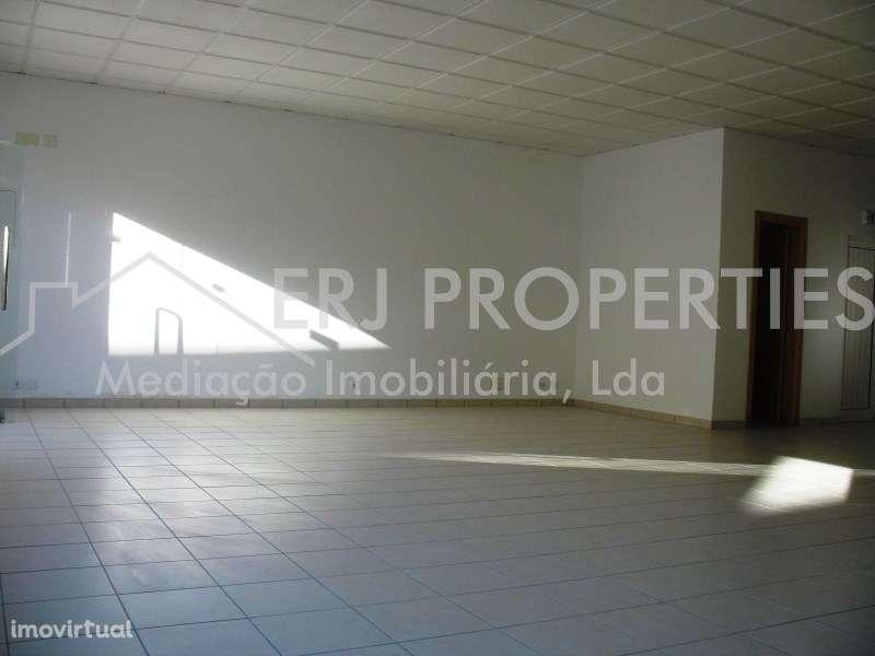 Loja para comprar, Altura, Faro - Foto 4