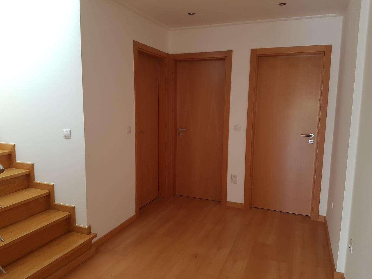 Apartamento para comprar, Palhais e Coina, Setúbal - Foto 18