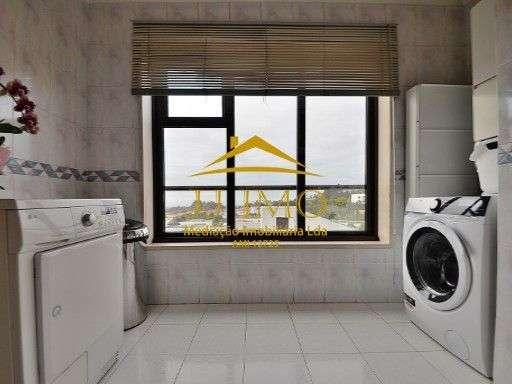 Apartamento para comprar, Pedroso e Seixezelo, Vila Nova de Gaia, Porto - Foto 7