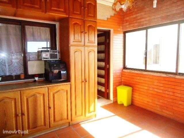 Prédio para comprar, Gafanha da Encarnação, Ílhavo, Aveiro - Foto 3