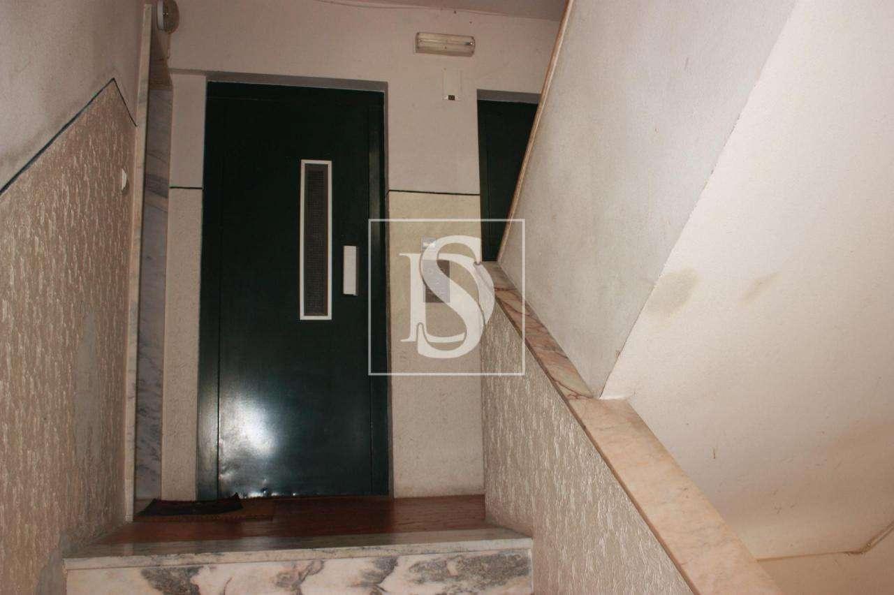 Apartamento para comprar, Carregado e Cadafais, Alenquer, Lisboa - Foto 12