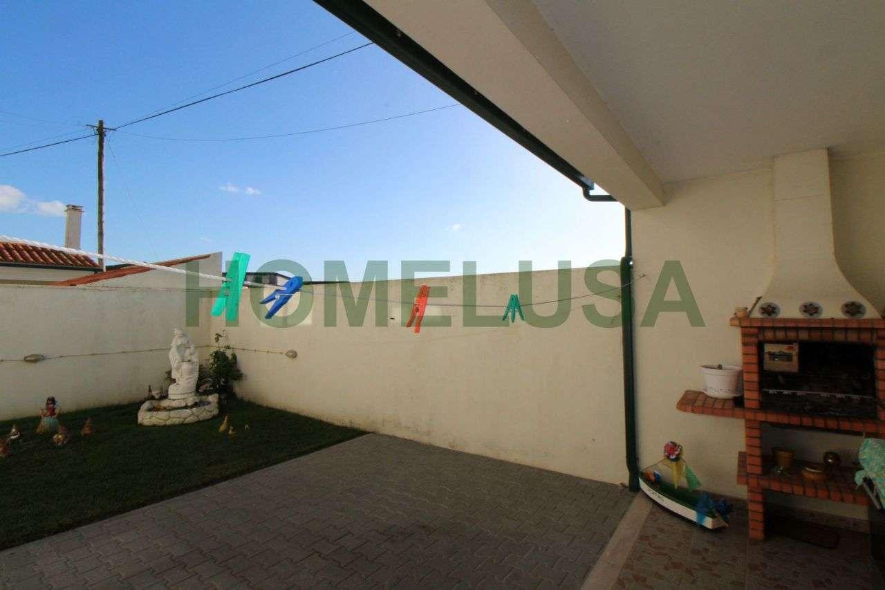 Moradia para comprar, Lavos, Coimbra - Foto 51