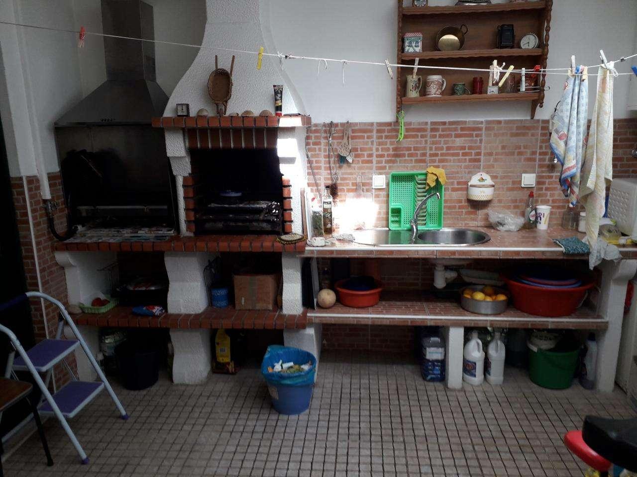 Moradia para comprar, Corroios, Setúbal - Foto 2