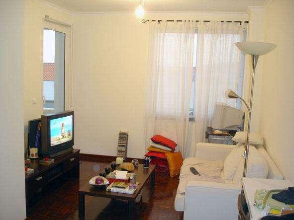 Apartamento para comprar, São Martinho, Ilha da Madeira - Foto 5