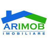 Dezvoltatori: Sc Arimob  Invest Grup Srl - Arad, Arad (localitate)