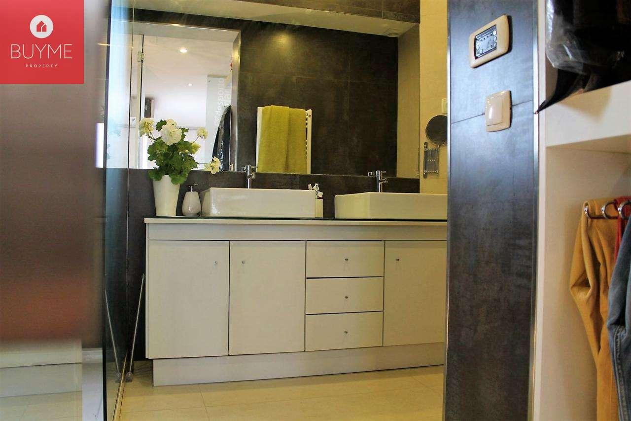 Apartamento para comprar, Montenegro, Faro - Foto 15