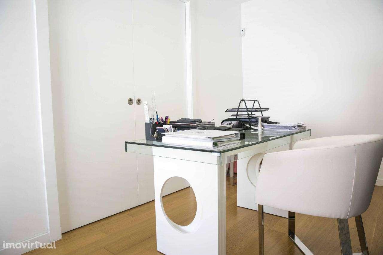 Apartamento para comprar, Avenidas Novas, Lisboa - Foto 35