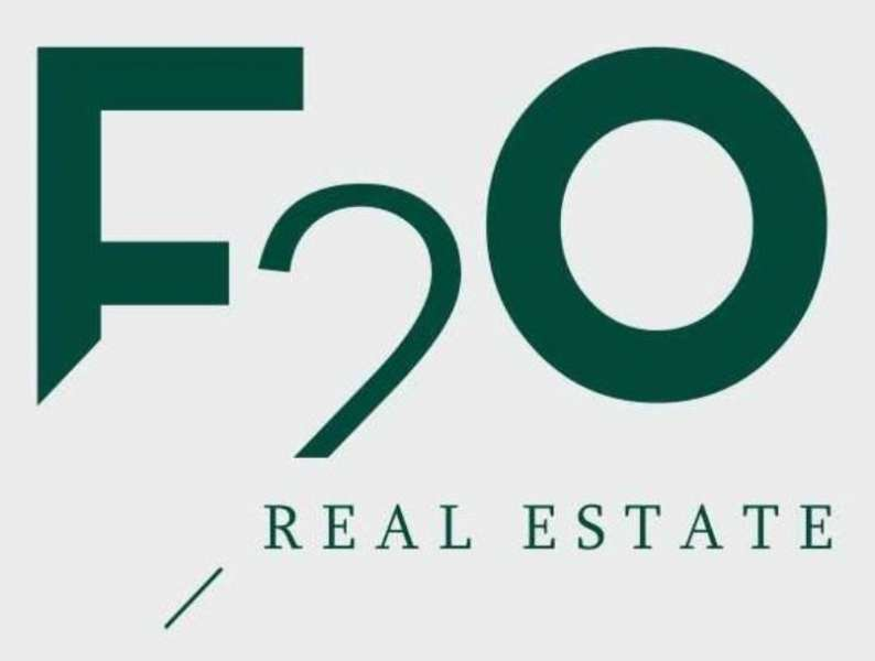 F 2 O Real Estate