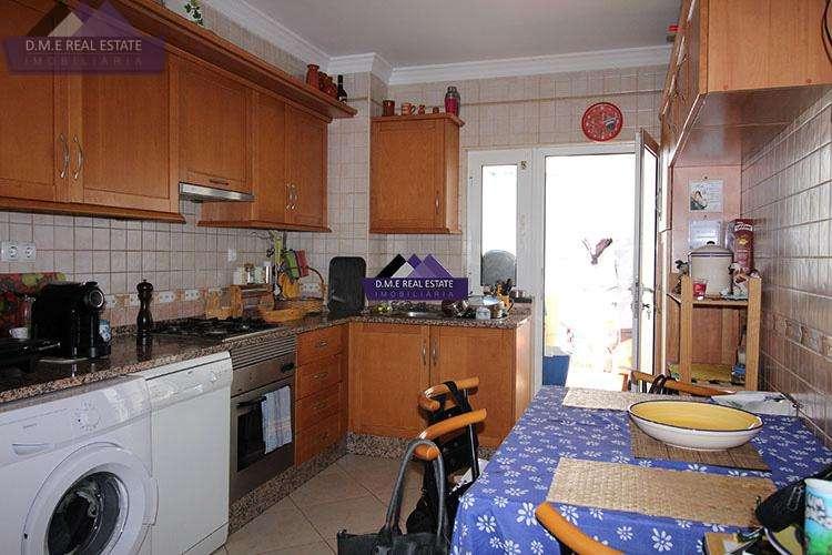 Apartamento para comprar, Vila Real de Santo António - Foto 16