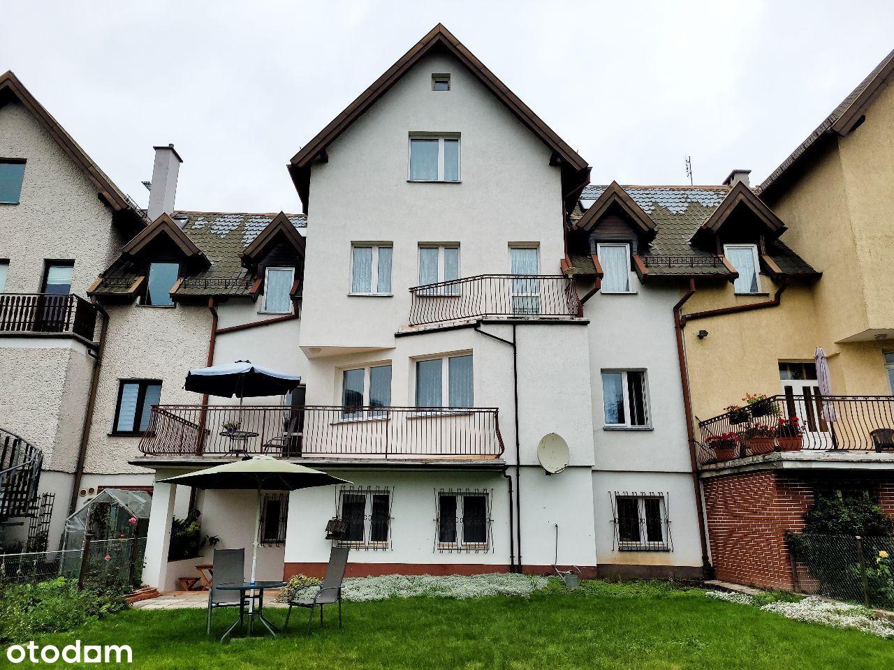Sprzedam Dom w Elblągu 305m2