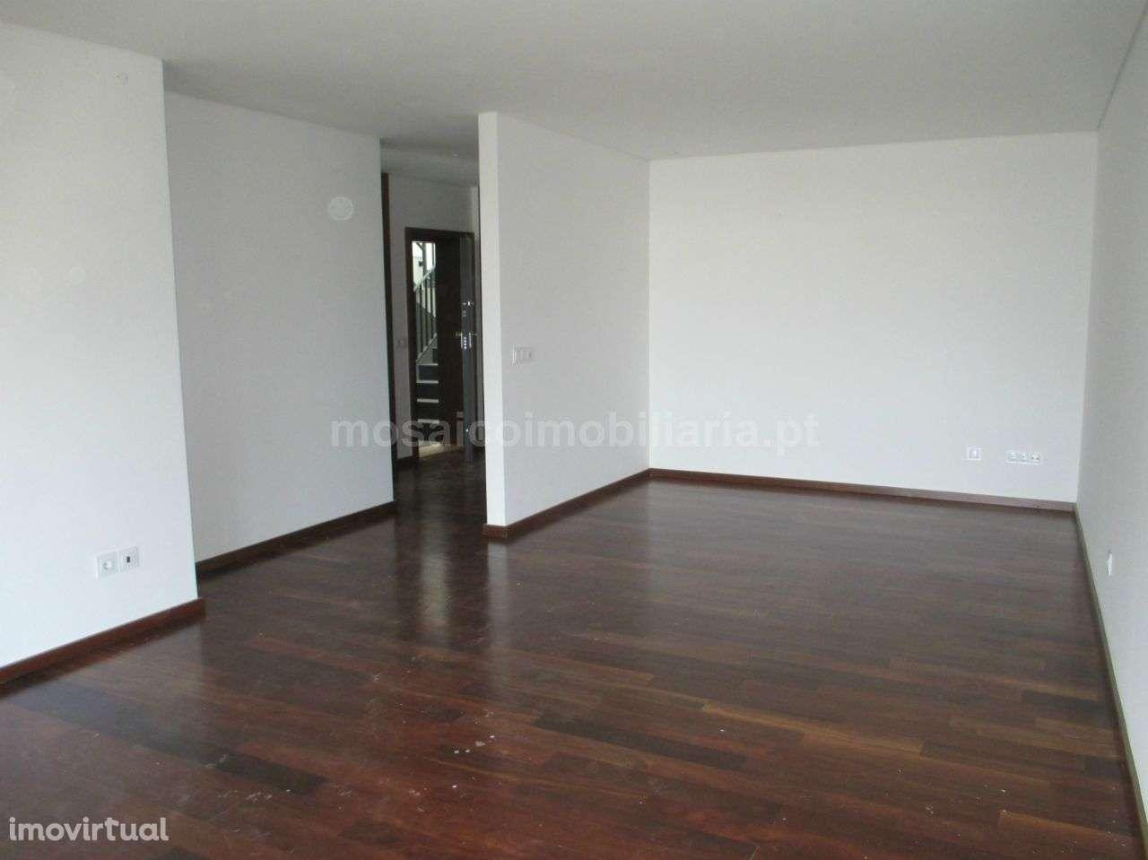 Apartamento para comprar, Canidelo, Porto - Foto 39