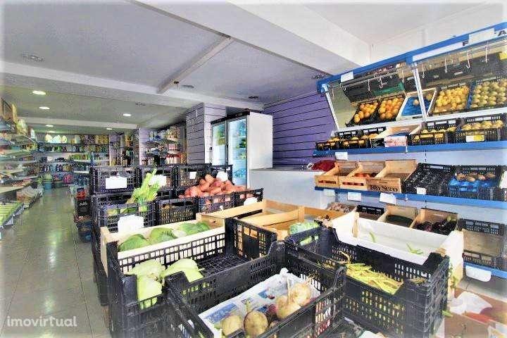 Prédio para comprar, Montijo e Afonsoeiro, Setúbal - Foto 1