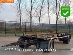 GS Meppel AC 2000 L 2 axles - 1