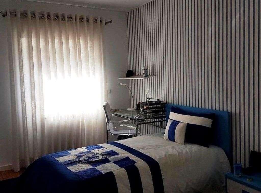 Apartamento para comprar, Rua Machado A Carnide, Carnide - Foto 4