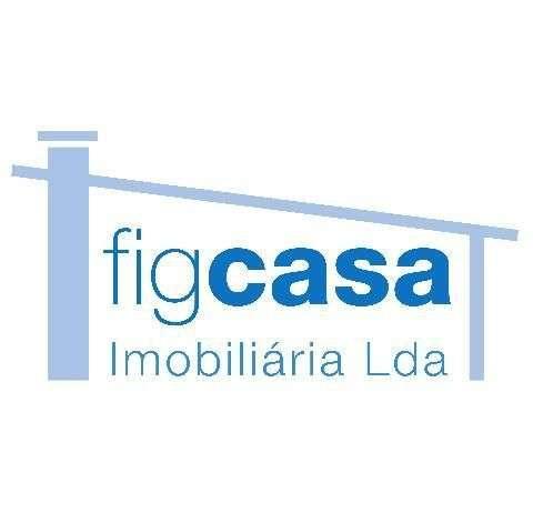 Agência Imobiliária: Figcasa