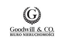 Deweloperzy: Goodwill & CO. Biuro Nieruchomości - Gdańsk, pomorskie