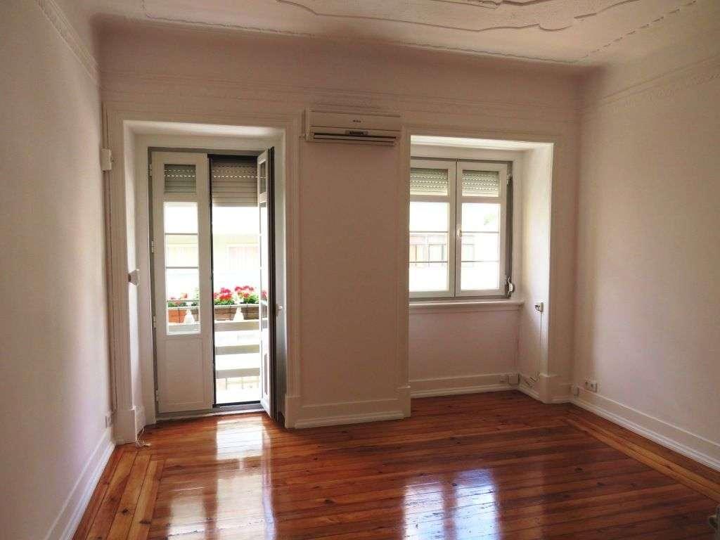 Apartamento para comprar, São Vicente, Lisboa - Foto 25