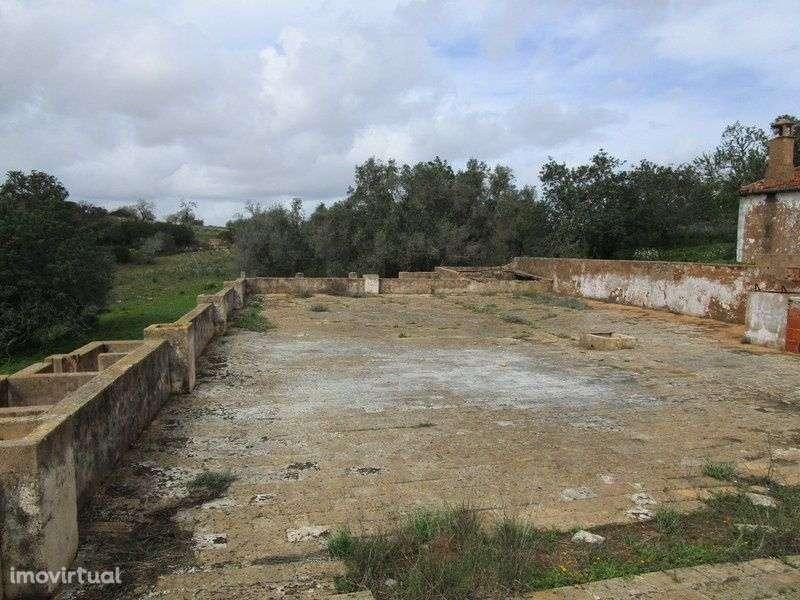 Quintas e herdades para comprar, Estômbar e Parchal, Faro - Foto 7