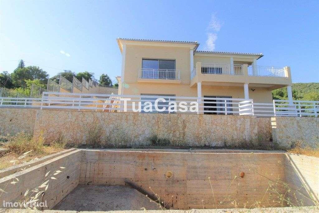 Moradia para comprar, Santa Bárbara de Nexe, Faro - Foto 6