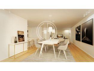Apartamento T2 de Luxo na Marina de Olhão