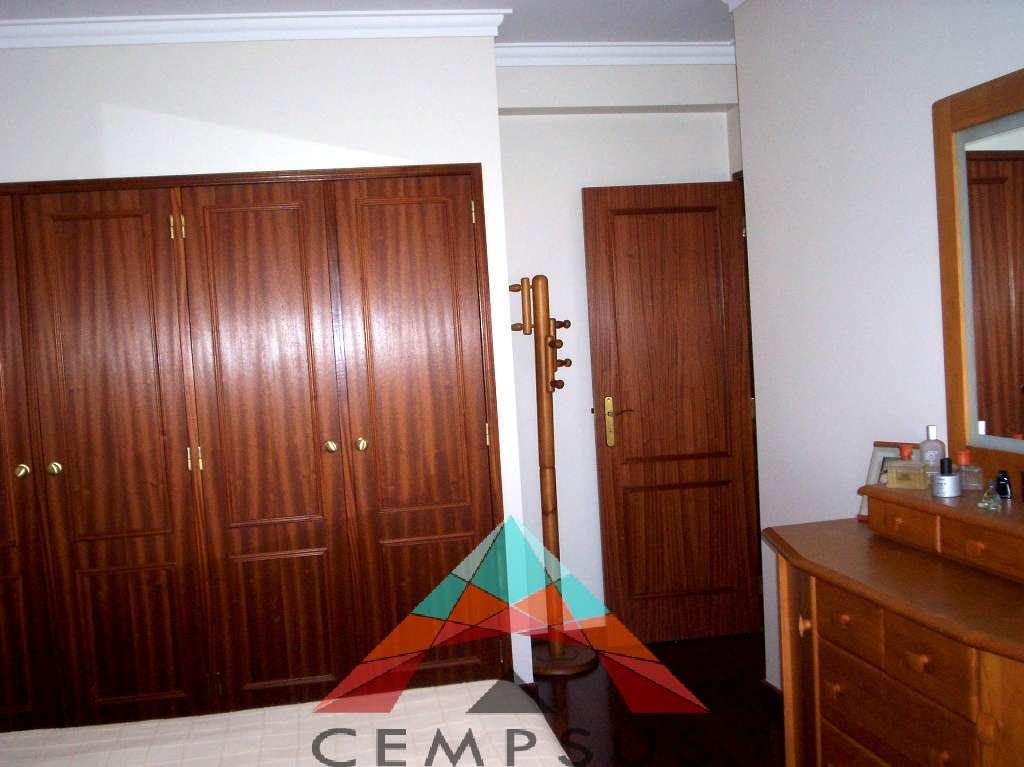Apartamento para comprar, Castelo (Sesimbra), Setúbal - Foto 3