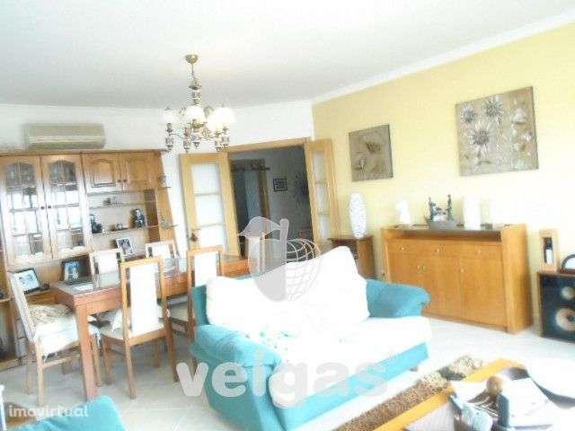 Apartamento para comprar, Ramada e Caneças, Odivelas, Lisboa - Foto 3