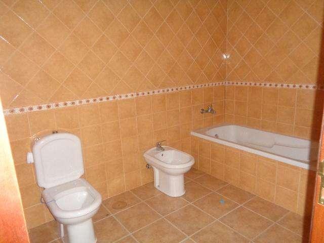 Apartamento para comprar, Lorvão, Penacova, Coimbra - Foto 12