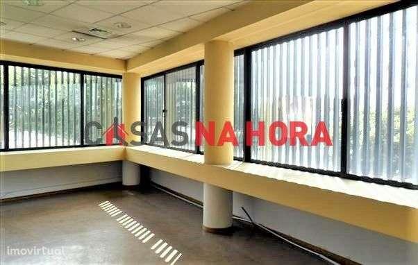 Escritório para comprar, Antas e Abade de Vermoim, Braga - Foto 1