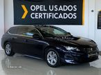 Peugeot 508 SW 1.5 BlueHDi Business Line EAT8 - 1