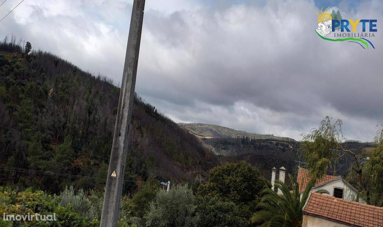 Quintas e herdades para comprar, Oleiros-Amieira, Oleiros, Castelo Branco - Foto 4