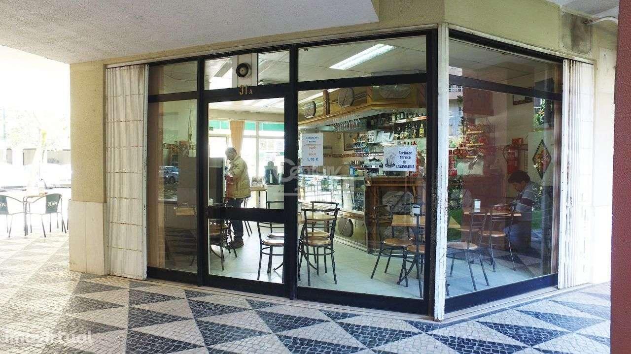 Loja para comprar, Lumiar, Lisboa - Foto 4