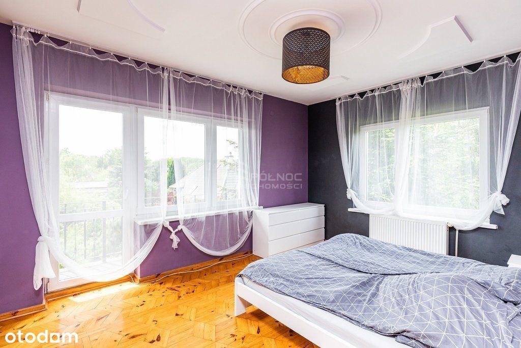 Piaseczno Dom 175m2 /8 Pokoi /Spokojna okolica