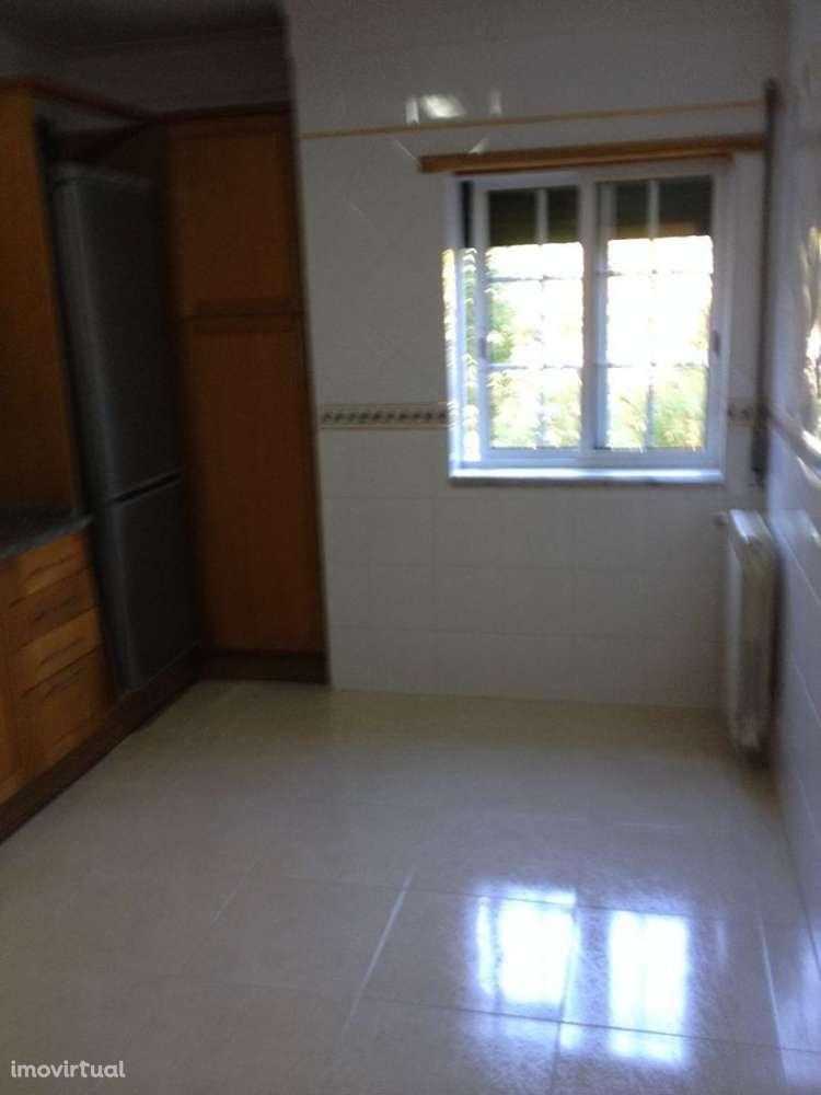Apartamento para arrendar, Malveira e São Miguel de Alcainça, Lisboa - Foto 9