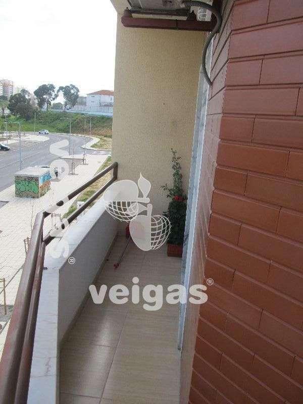 Apartamento para comprar, São Sebastião, Setúbal - Foto 24