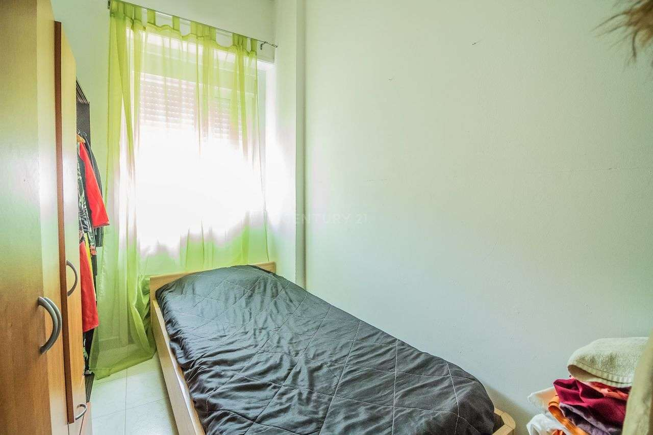 Apartamento para comprar, Faro (Sé e São Pedro), Faro - Foto 5