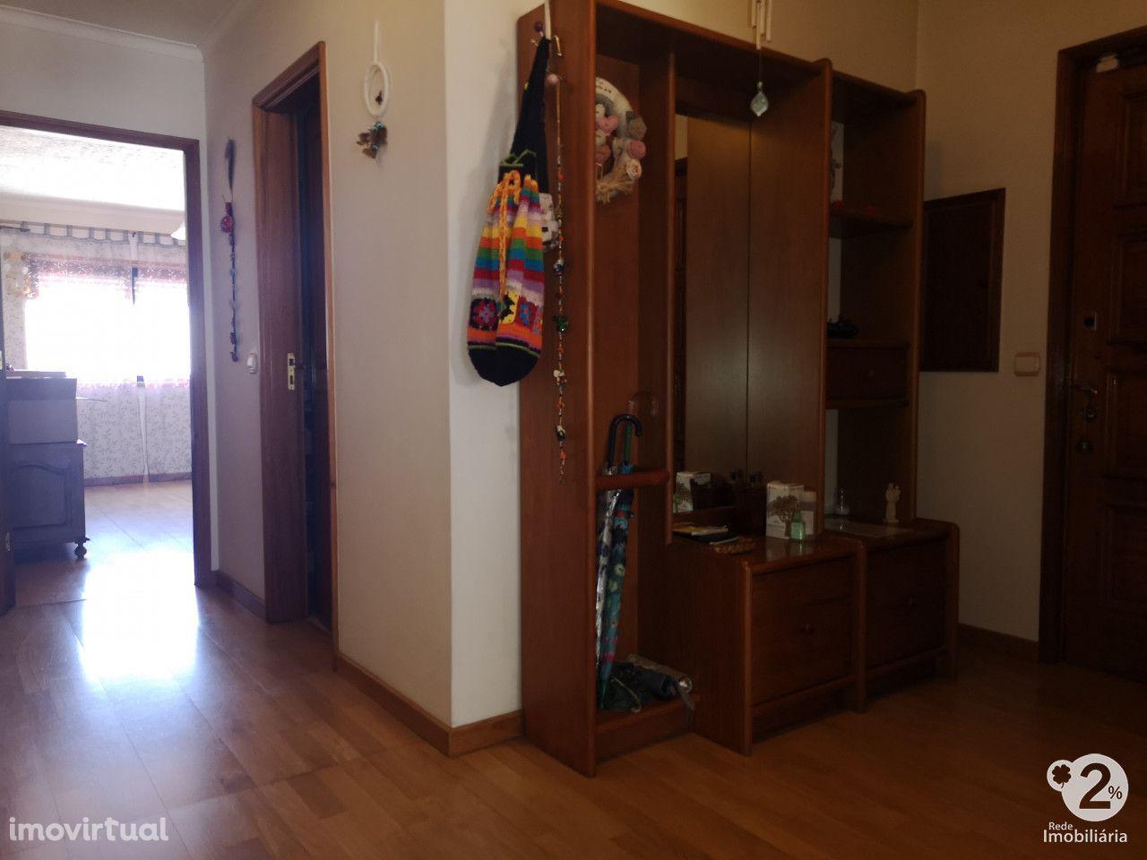 Apartamento para comprar, Custóias, Leça do Balio e Guifões, Matosinhos, Porto - Foto 11