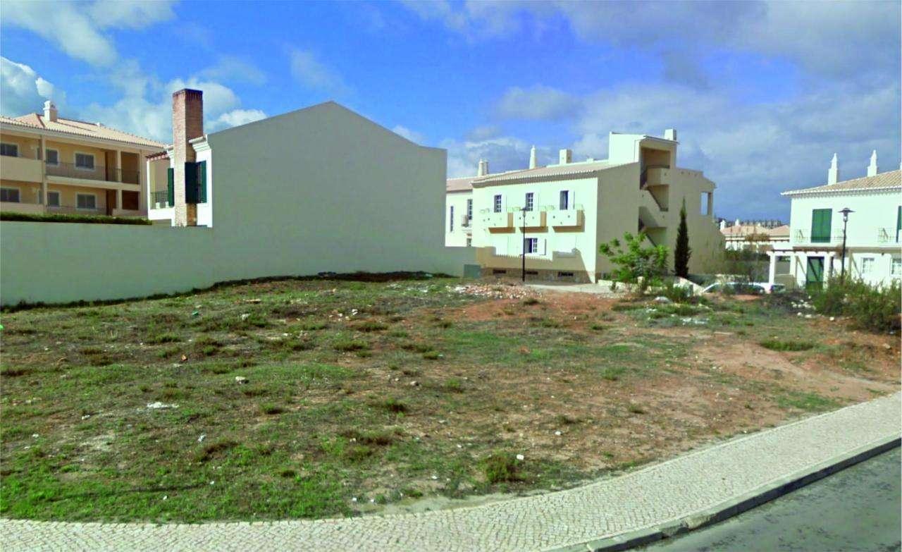 Terreno para comprar, Quarteira, Faro - Foto 1