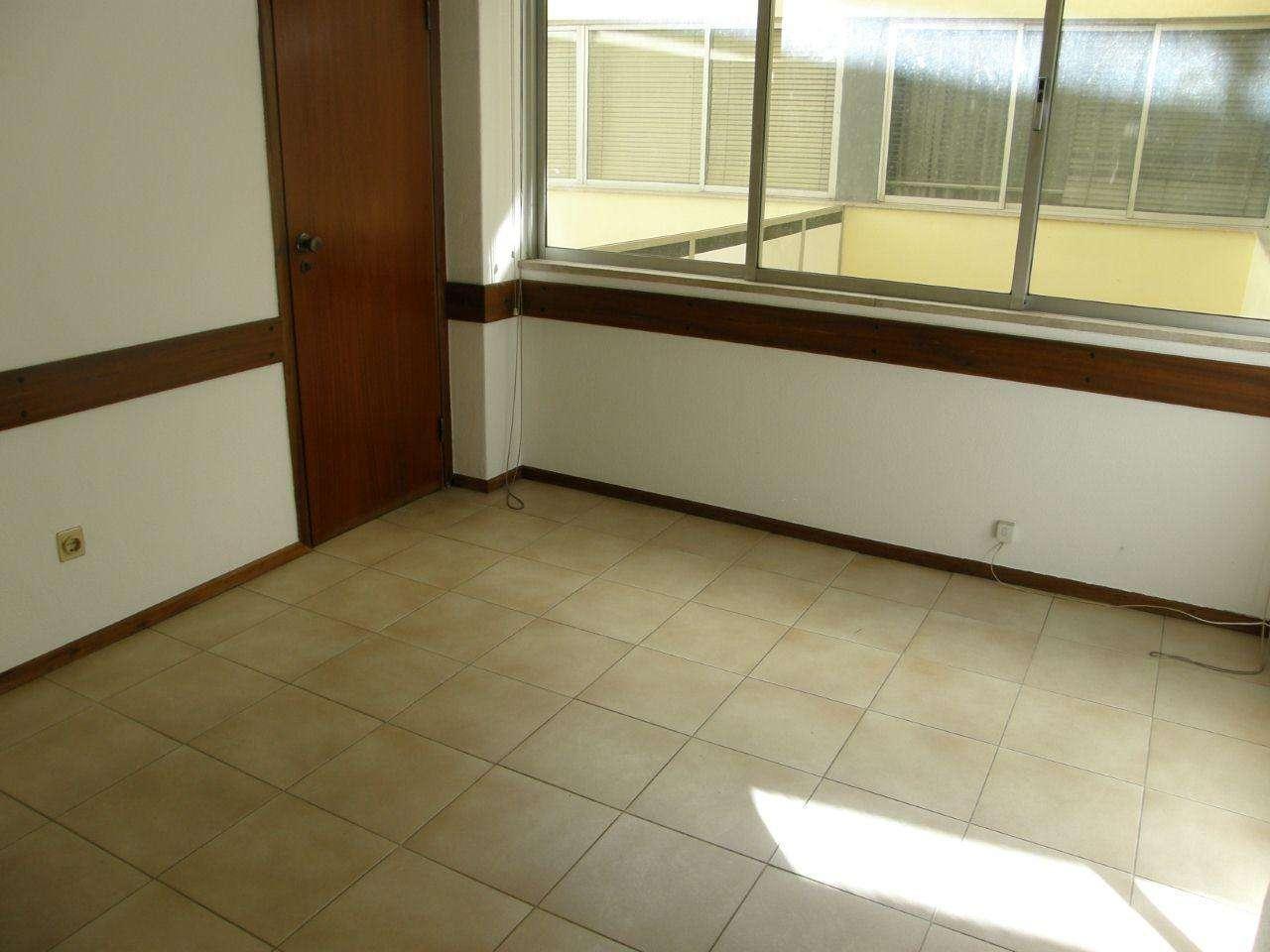 Escritório para arrendar, Leiria, Pousos, Barreira e Cortes, Leiria - Foto 5